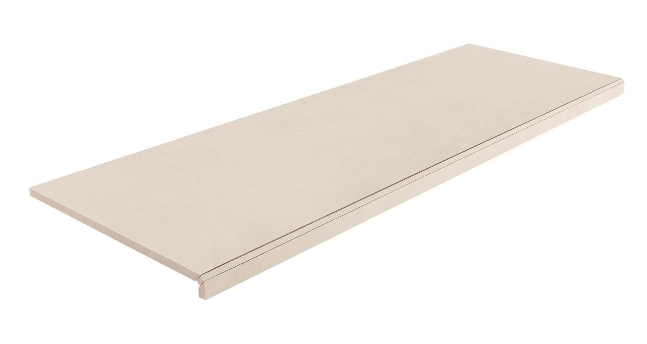 borda munari marfim ext 30×90,2