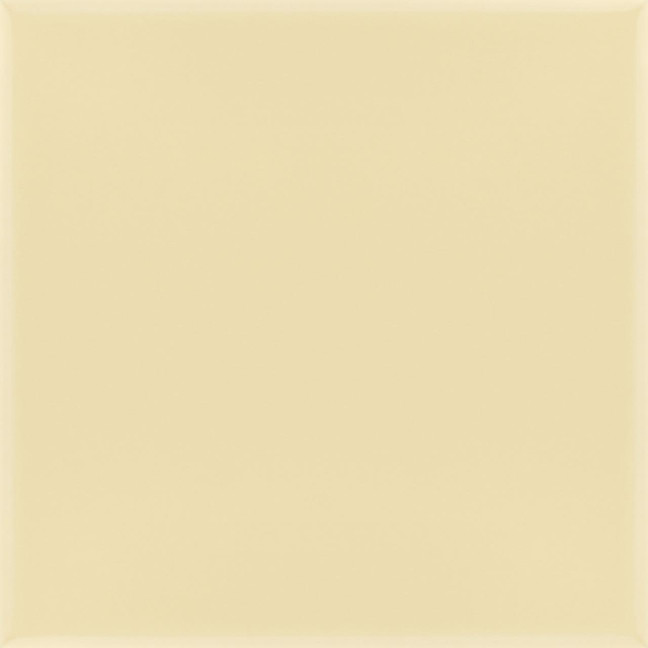 boreal amarelo ac 15,5×15,5