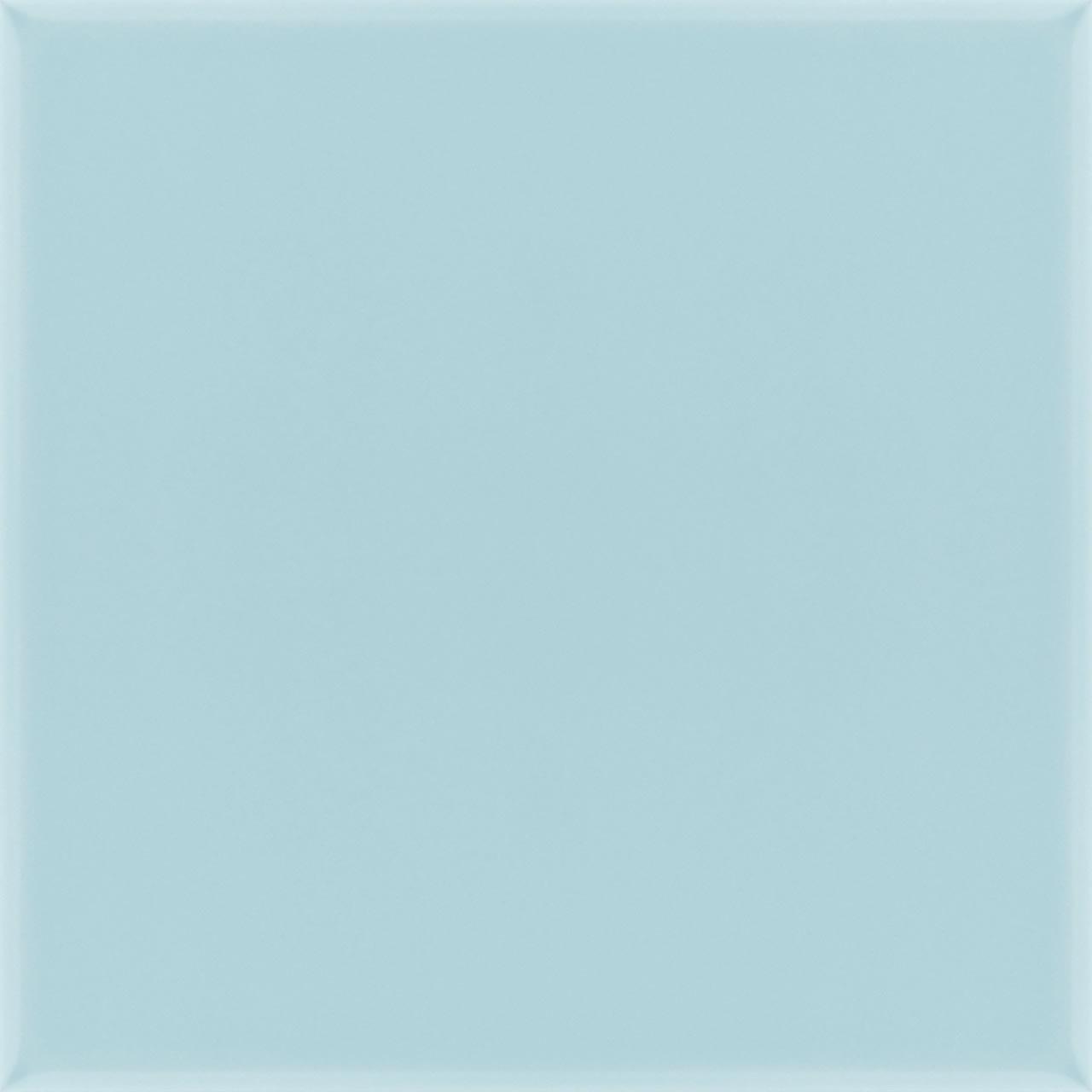 boreal azul ac 15,5×15,5