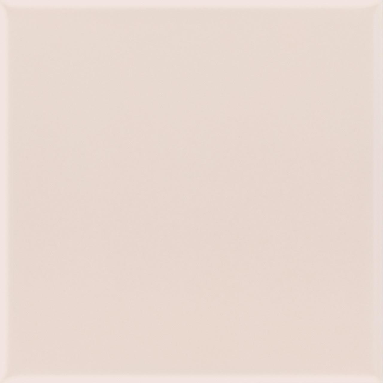 boreal rosa ac 15,5×15,5