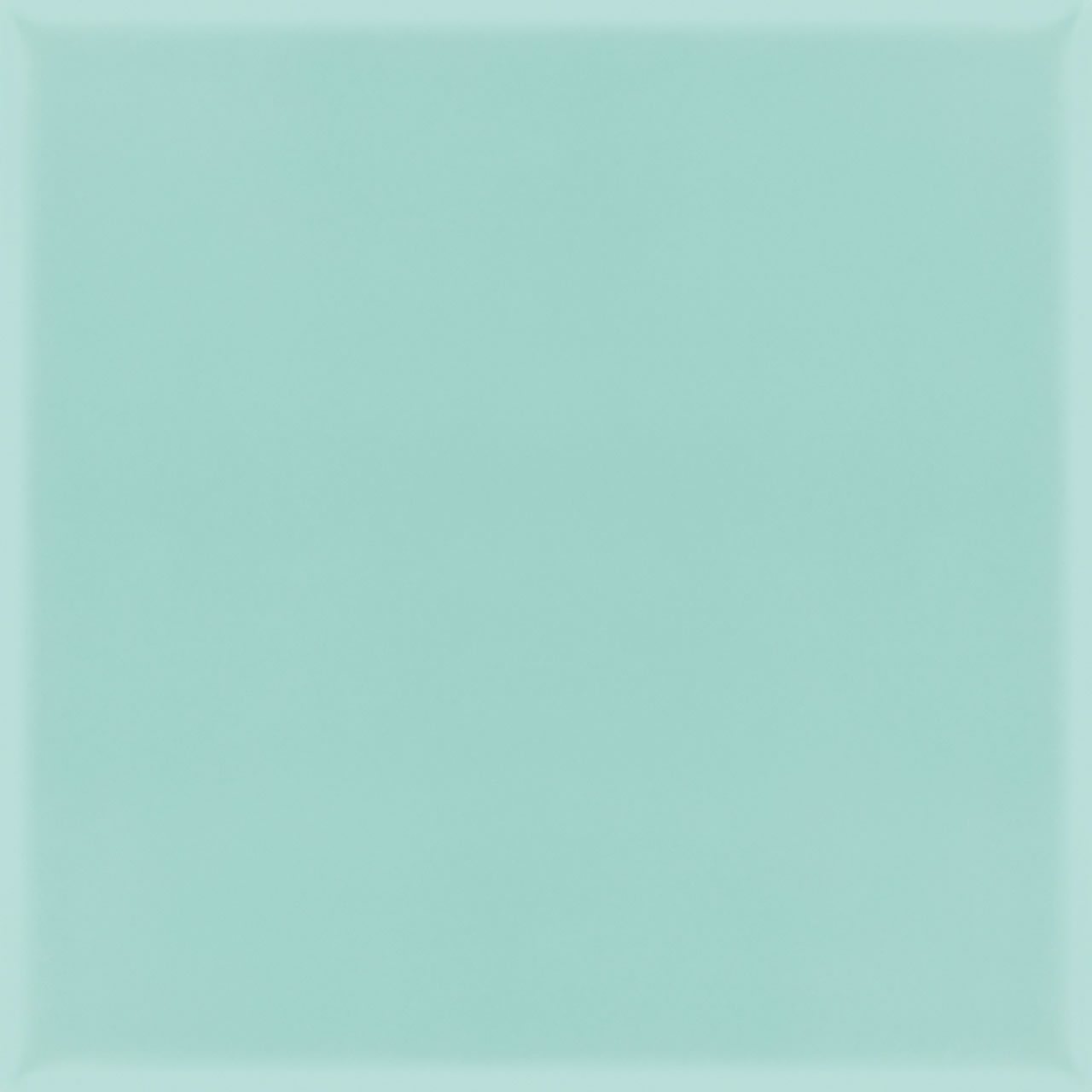 boreal ac Verde 15,5×15,5