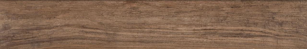 bosco amendoa ma rs 14,5×91,2