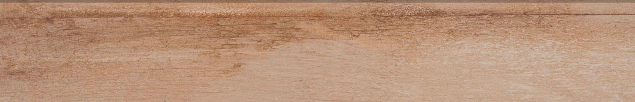 rodapé bosco mel ext rs 14,5×90,