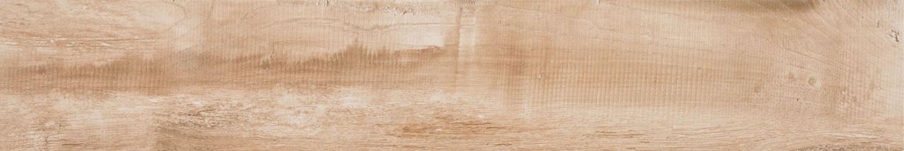 bosco mel ma 19,4×118,2