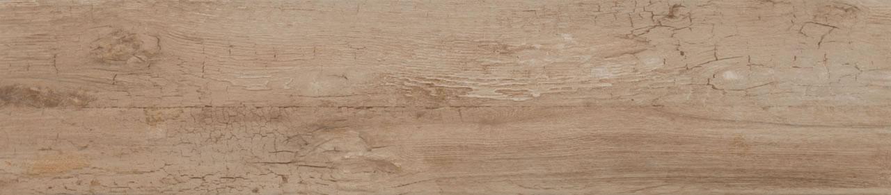 bosco mel ma 19×90,2