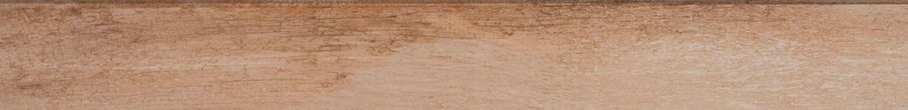 rodapé bosco mel ma rs 14,5×118,2