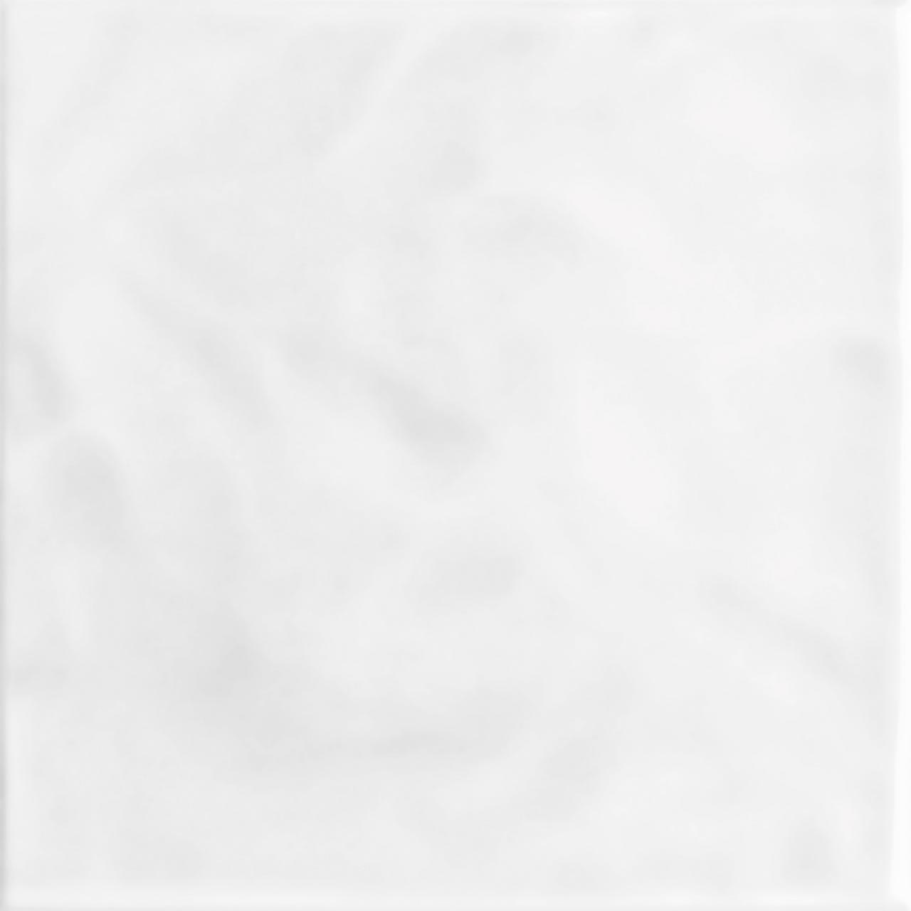 White Wave en 20×20