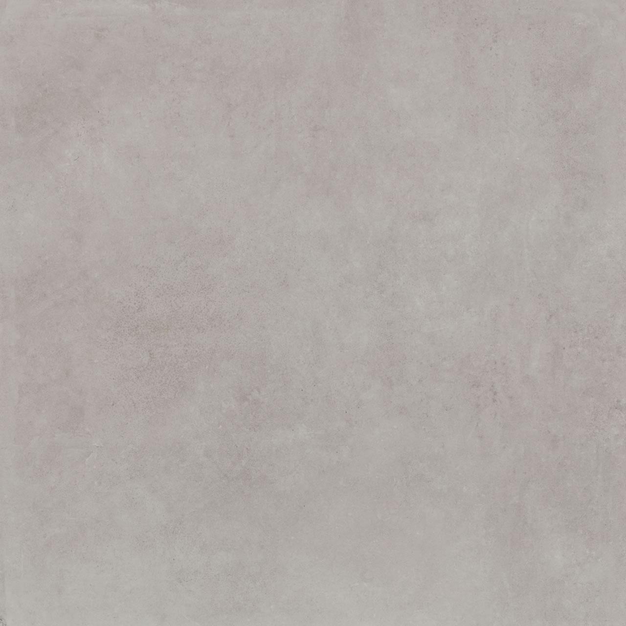 polvo de cemento brera
