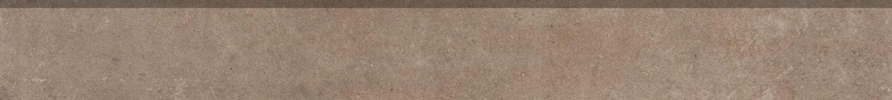rodapé minimum grafite po rs 10×8