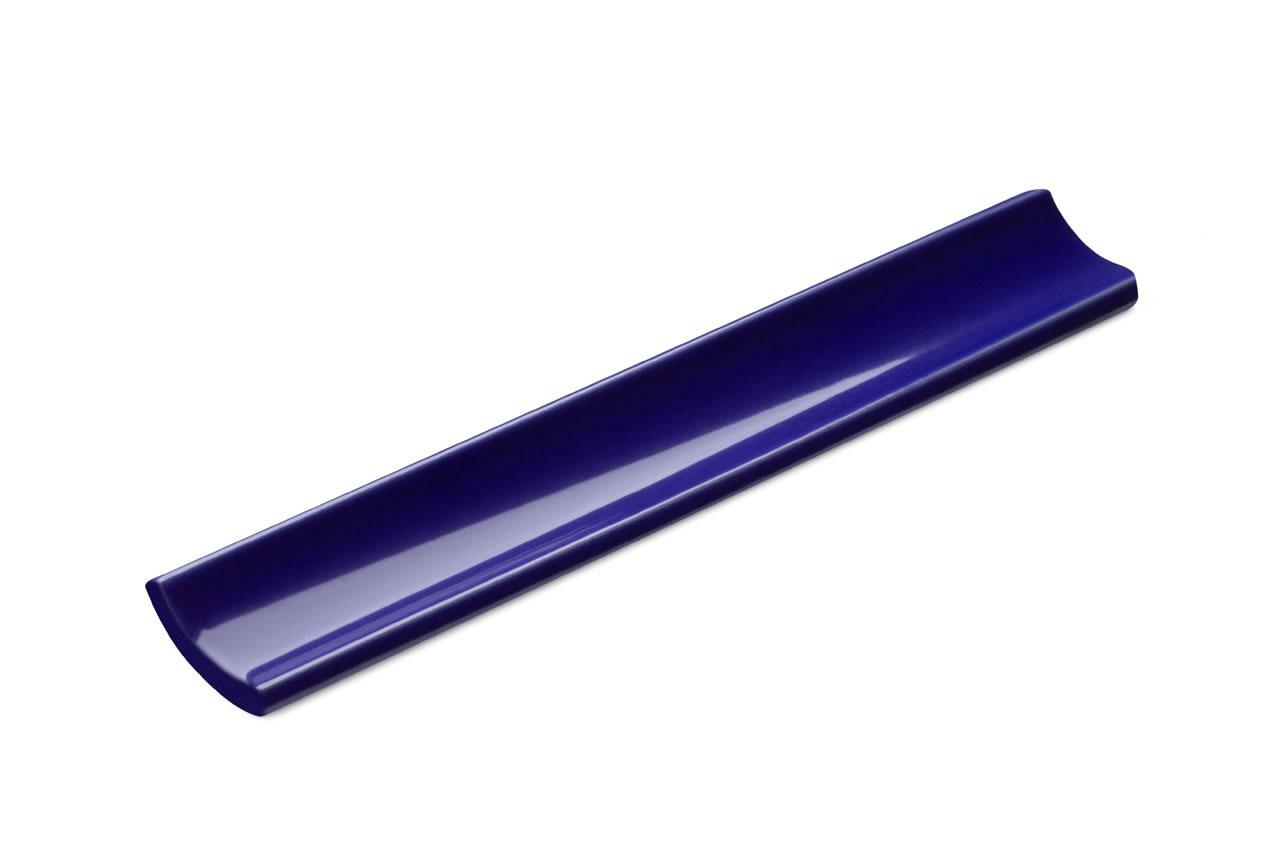 Internal Pressure naval blue 2.5×15