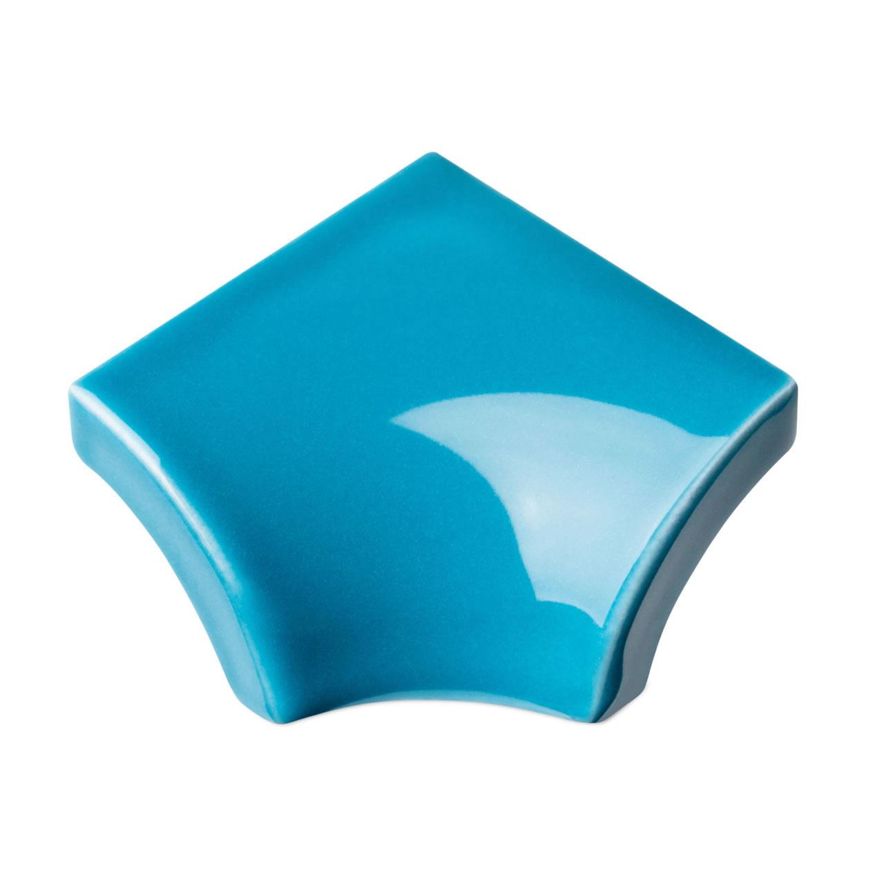 canto externo azul mar 2,5×2,5