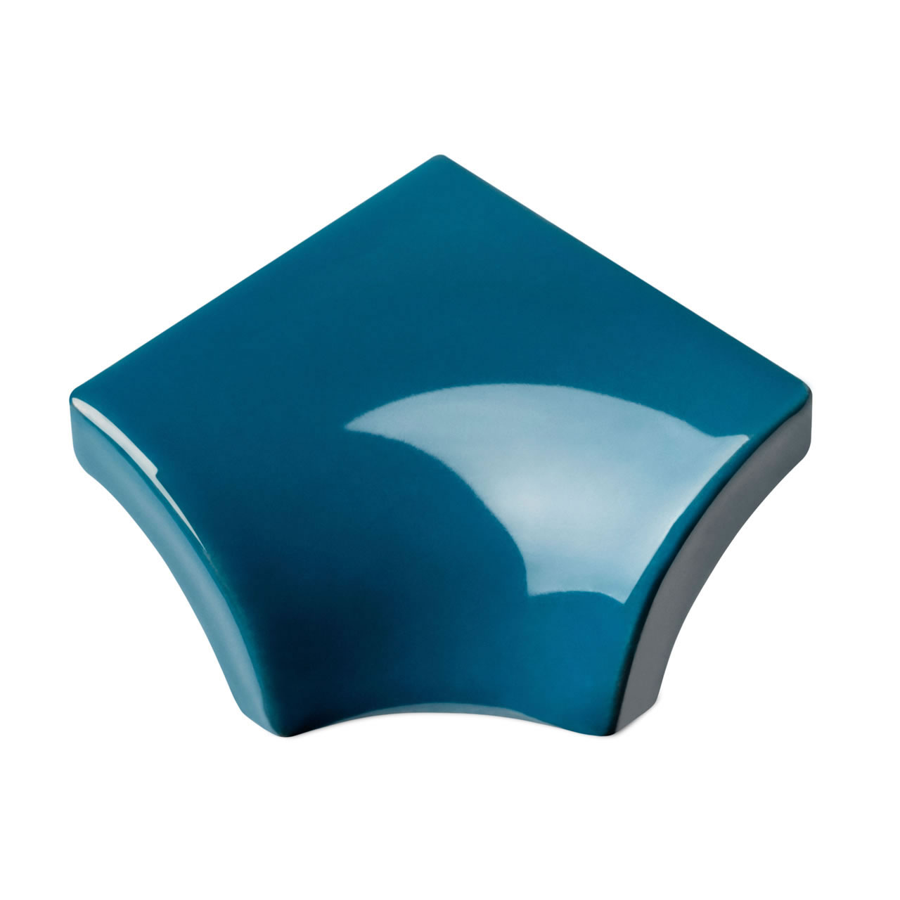 External corner blue oil 2.5×2,5