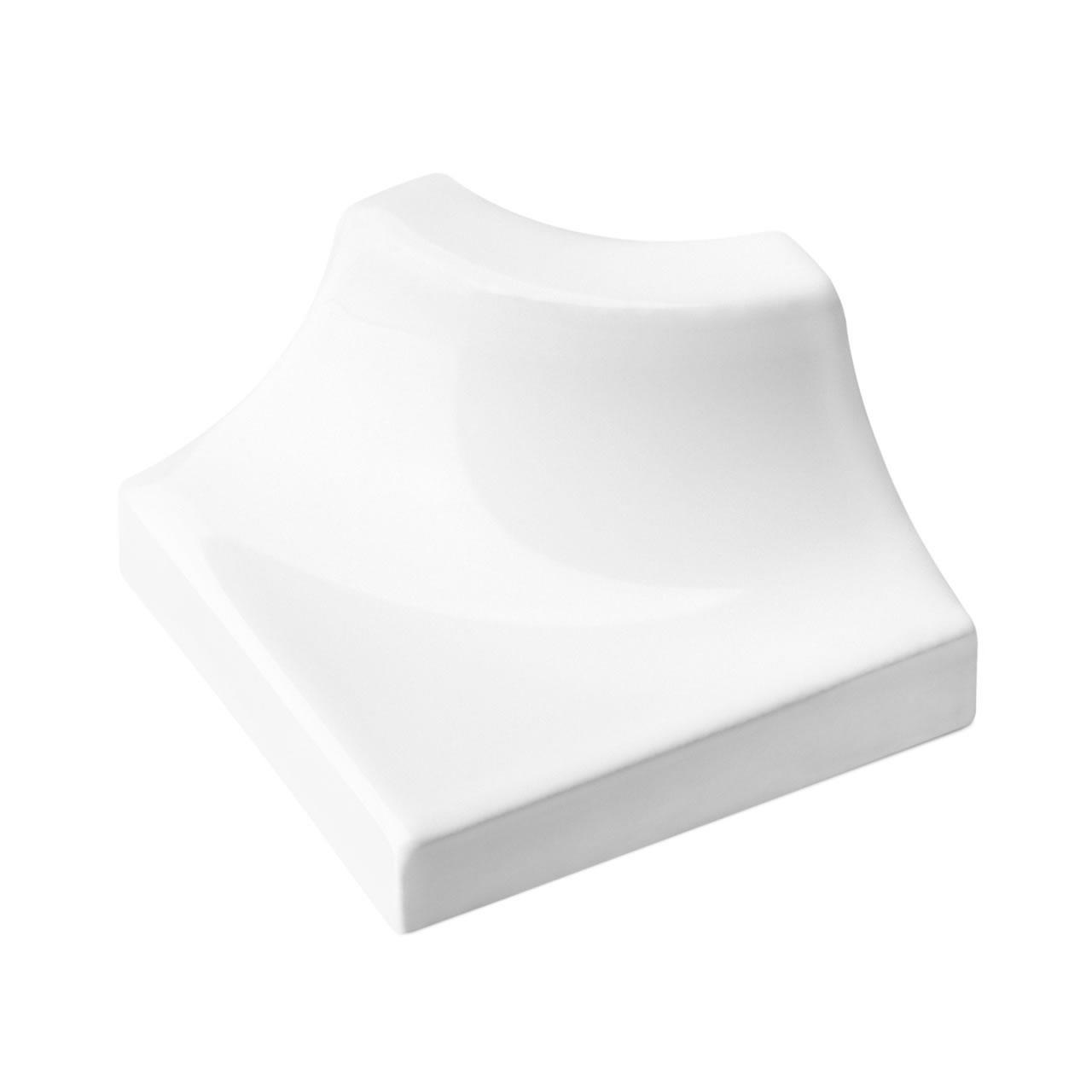 canto interno branco piscina 2,5×2,5