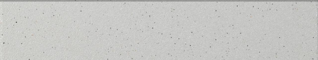 cargo plus gray ac rodape 8,5×45