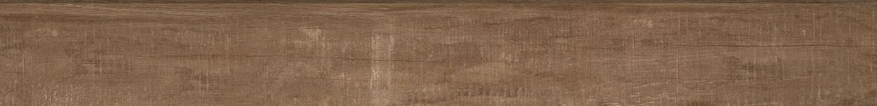 footer carvalho camel ma rs 14,5×118,2