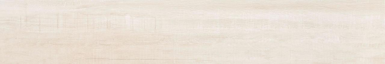 Oak ivory 19.4 m×118,2