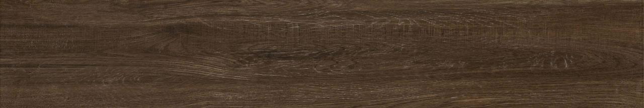 Oak mocha 19.4 m×118,2