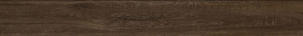 m rs footer oak mocha 14.5×118,2