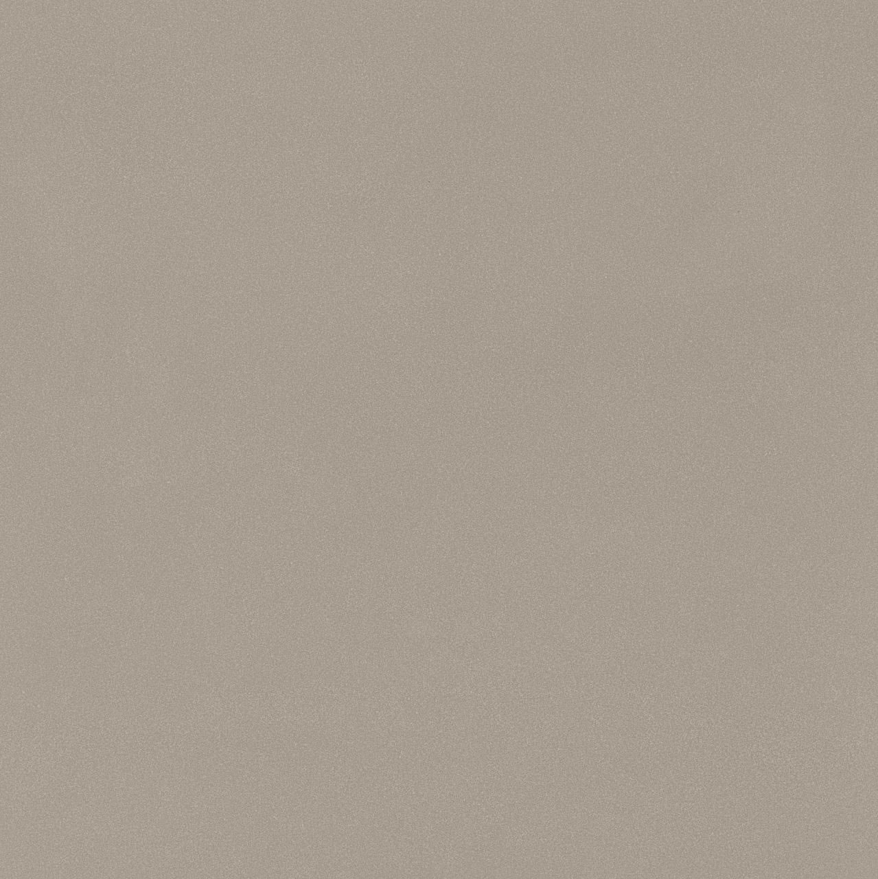 cimento granulos po 80×80