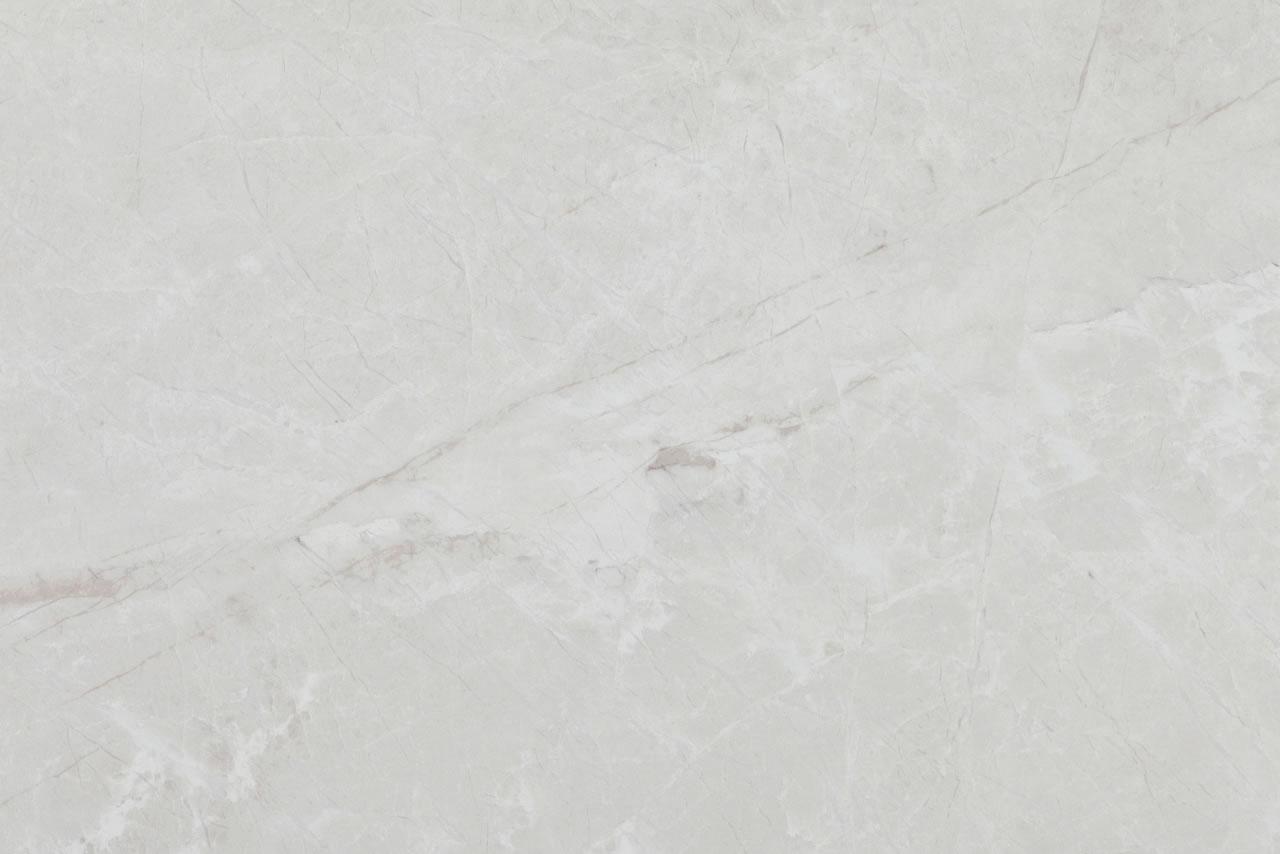 classe white br 20×30