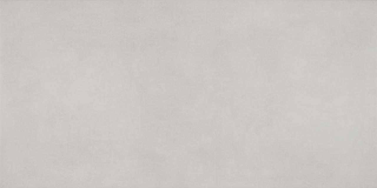 clean opus branco ac ir 60×120