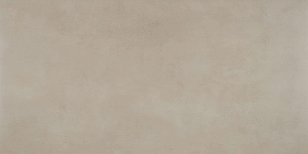 clean opus greige ac ev 60×120