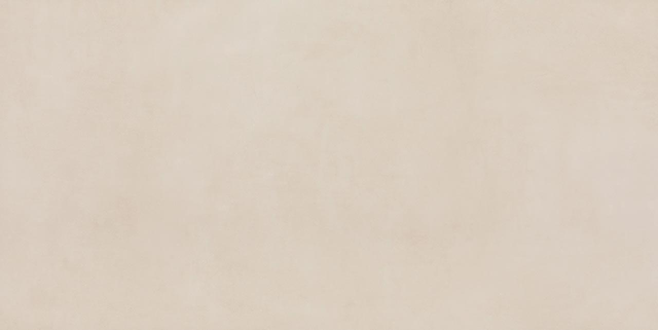 Opus limpia marfim ea 60×120