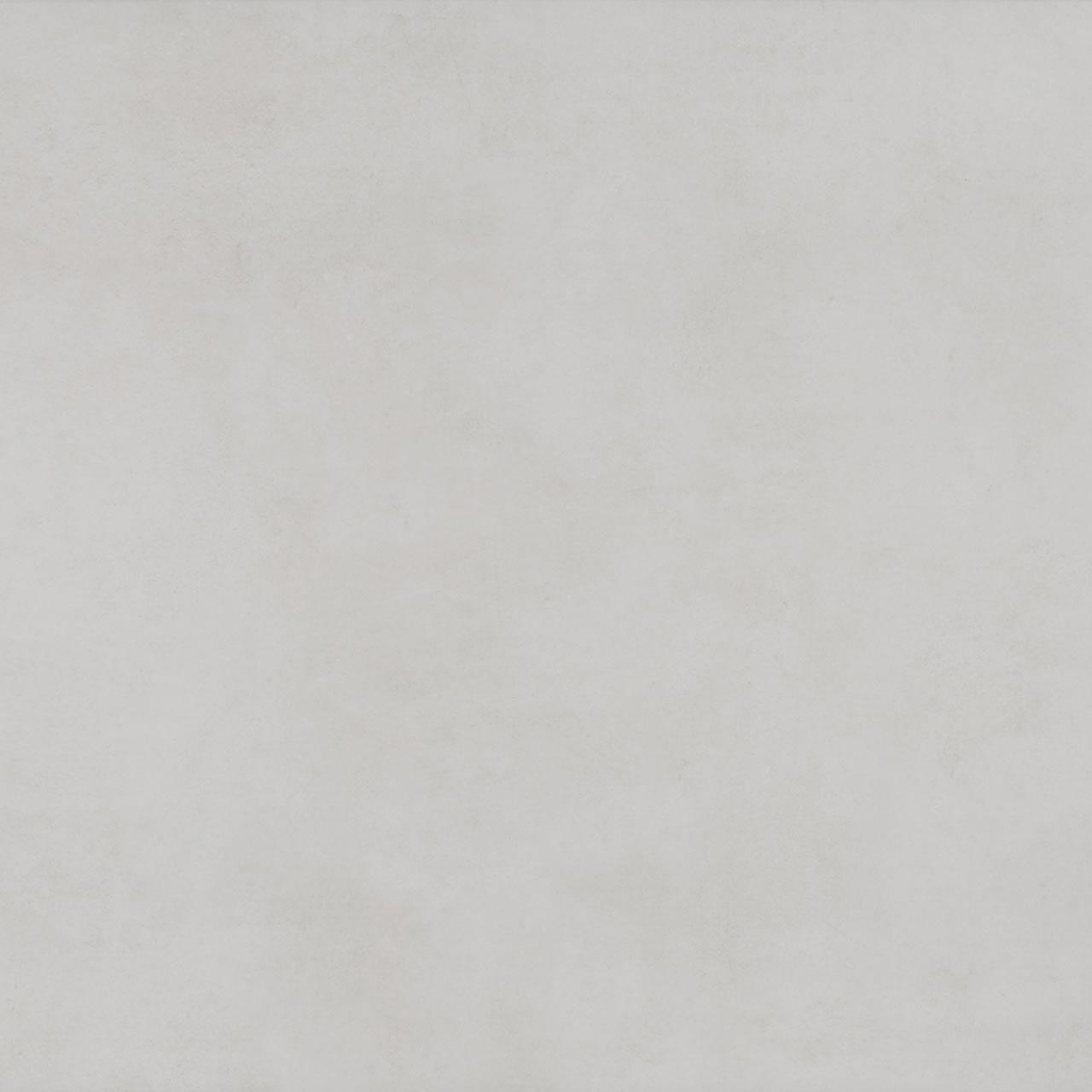 Limpia Yuna Branco Ac Ev 60×60