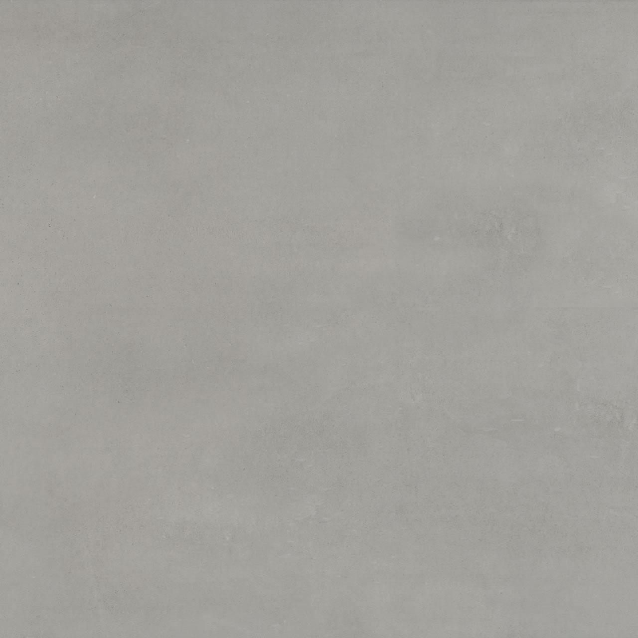 Cemento yuna limpia V AC 60×60