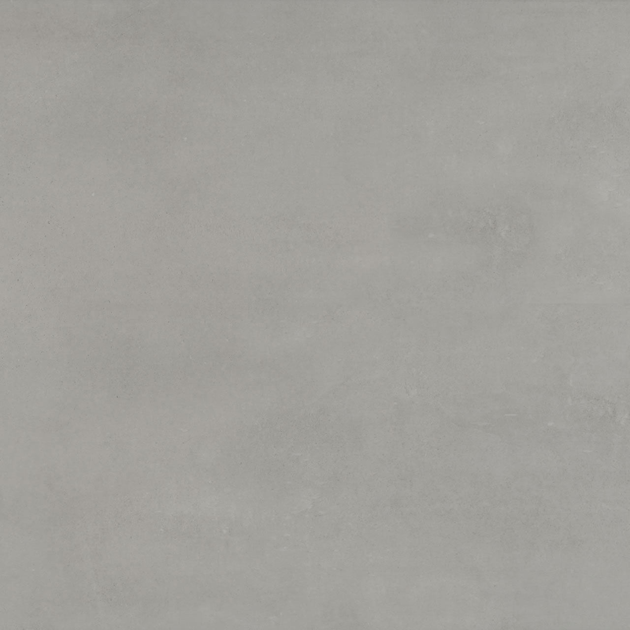 yuna limpia cimento ac IP 60×60