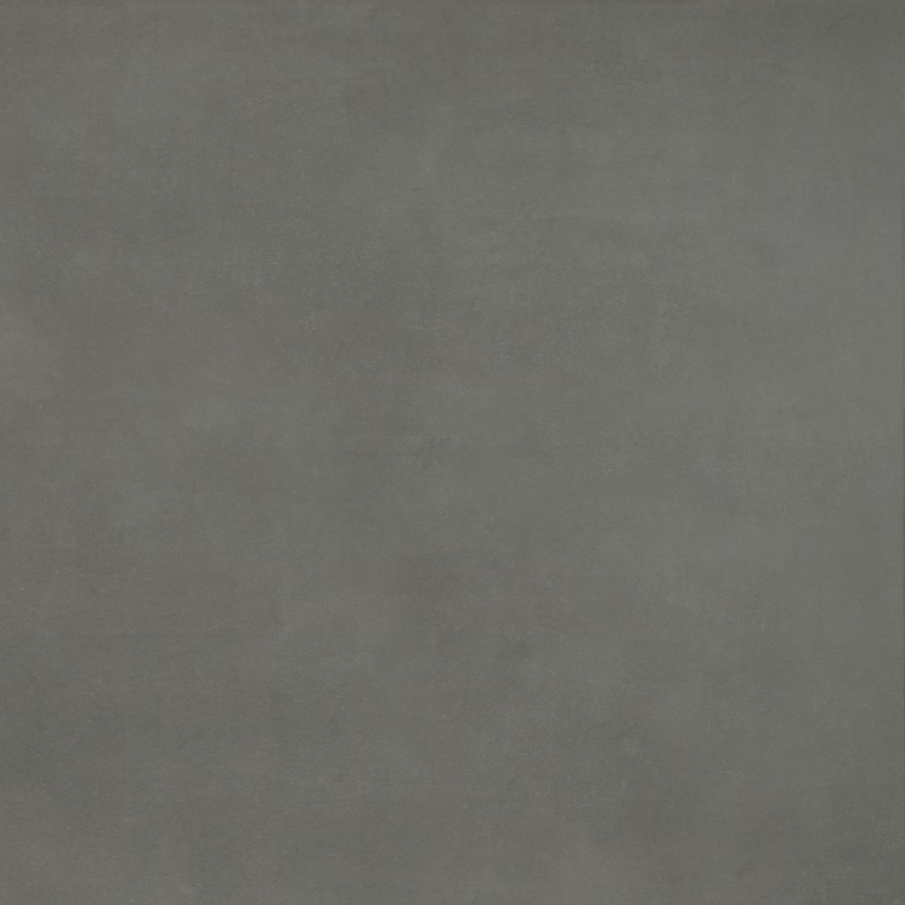 clean yuna concreto ac ir 60×60