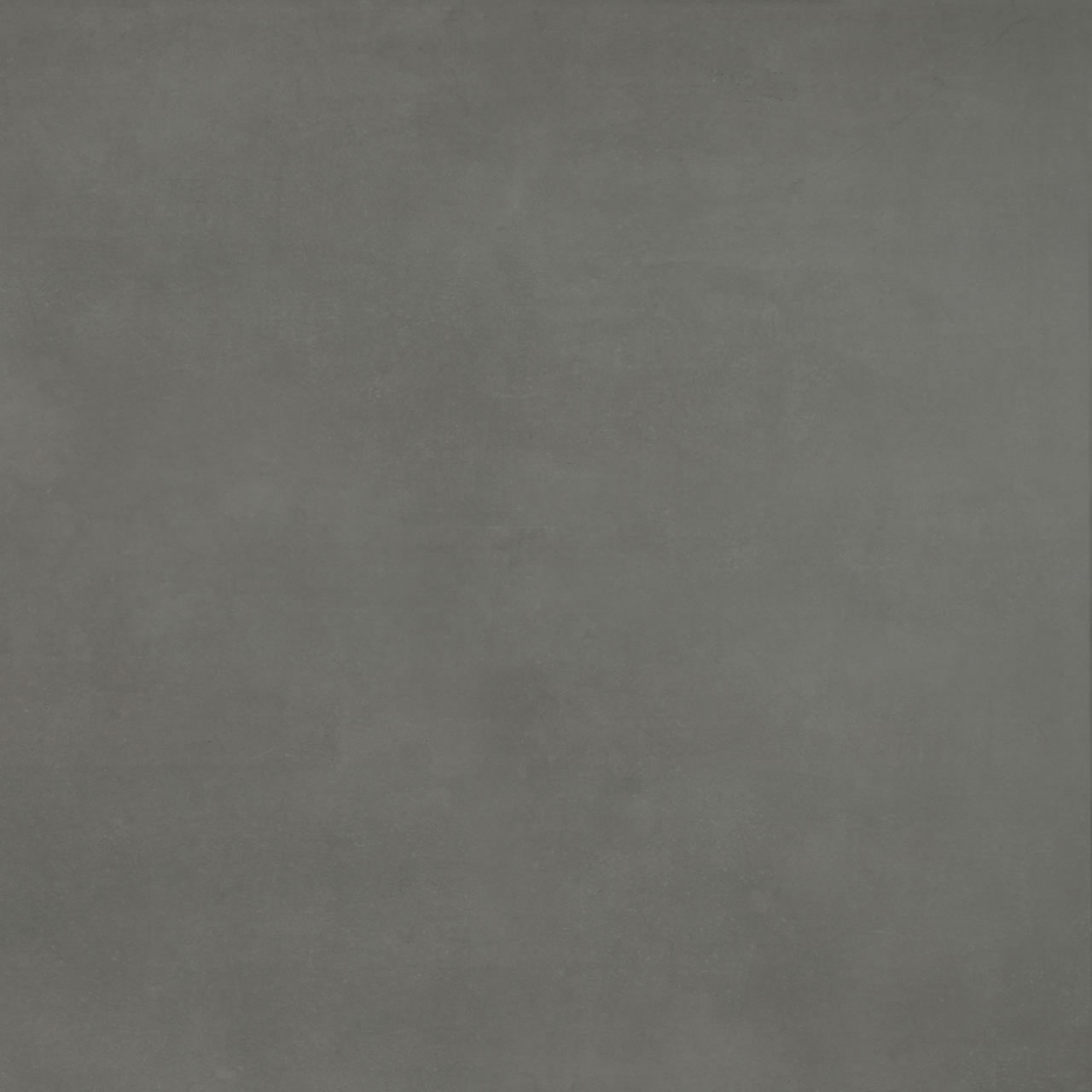 Yuna clean concrete ac go 60×60