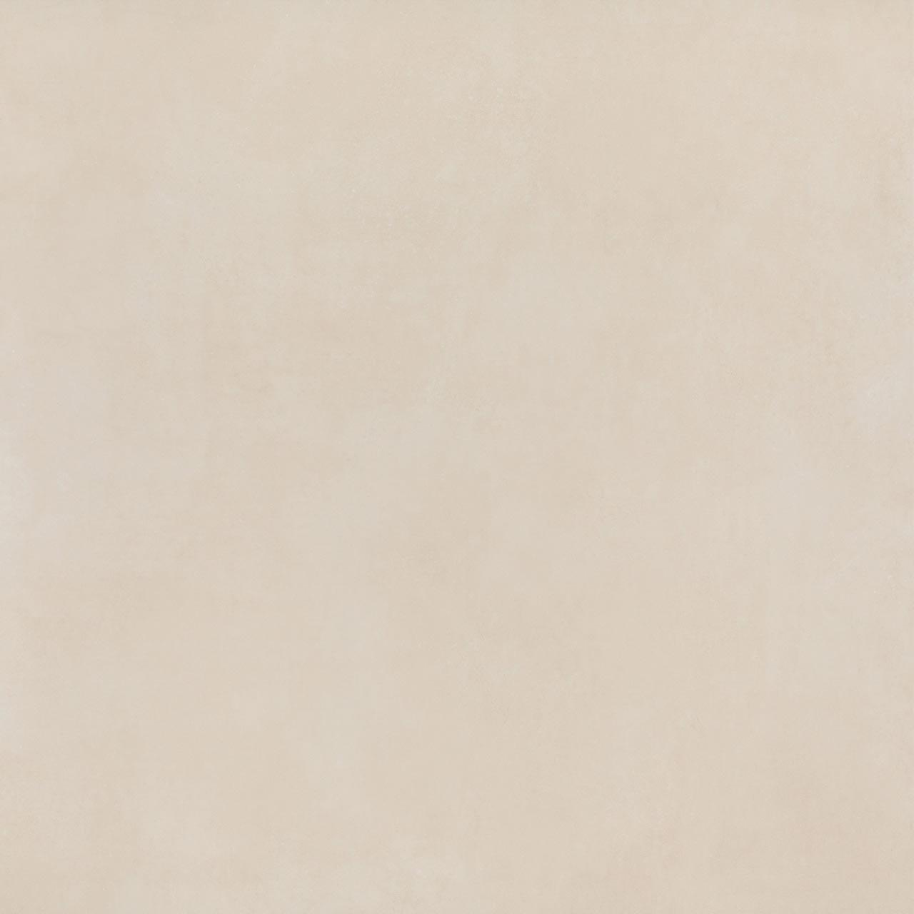 clean yuna marfim ac ip 90×90