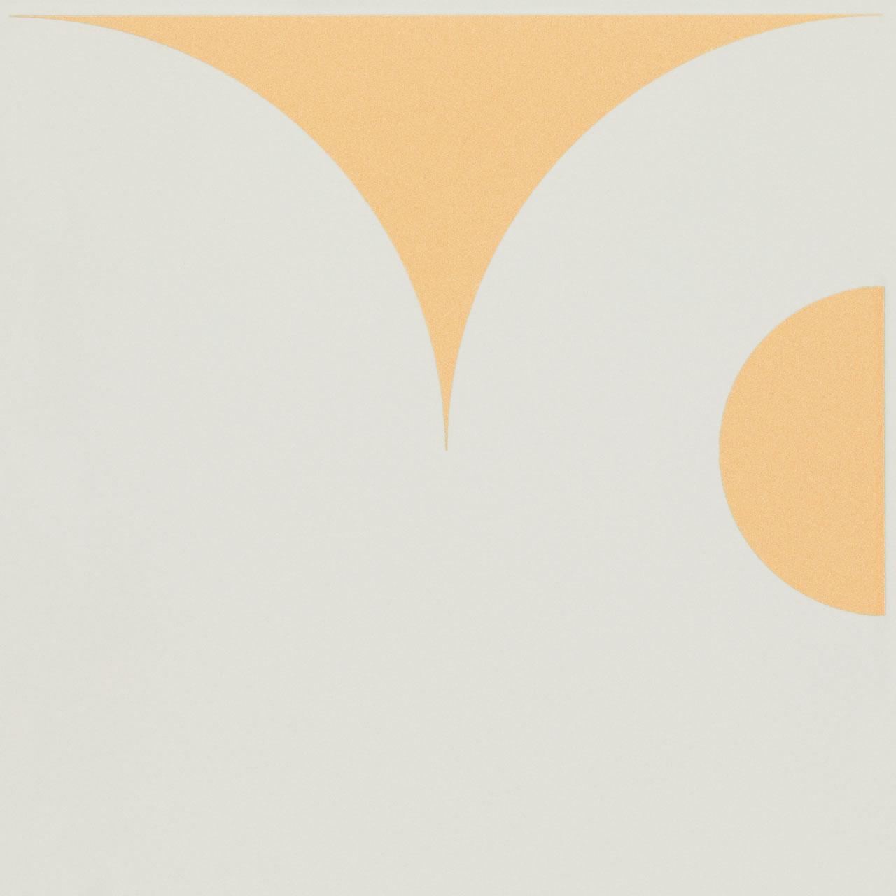 coliseu laranja ac 15×15