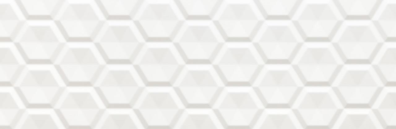 colmeia branco ac 30×90,2