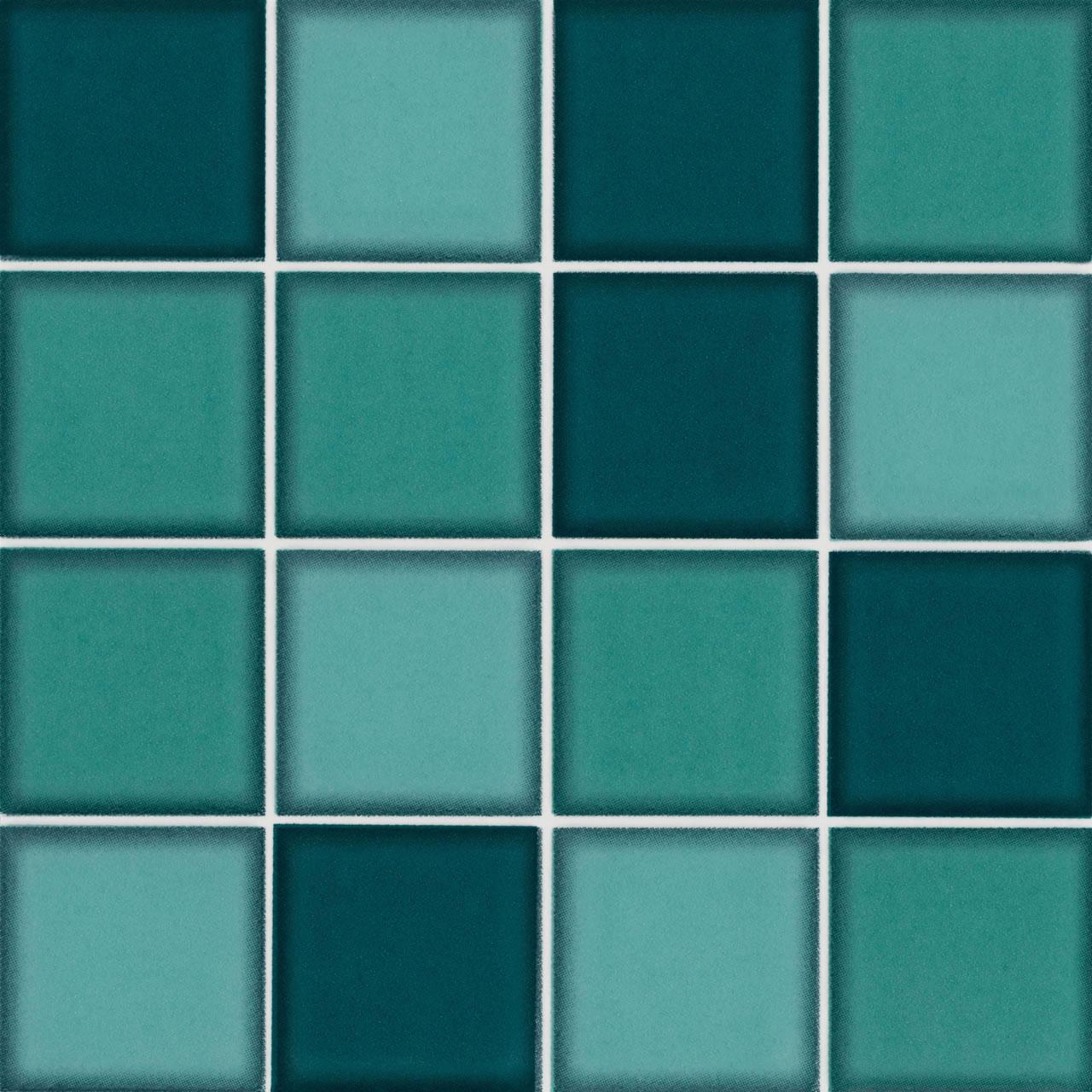 colorbox maxi verde 19×19