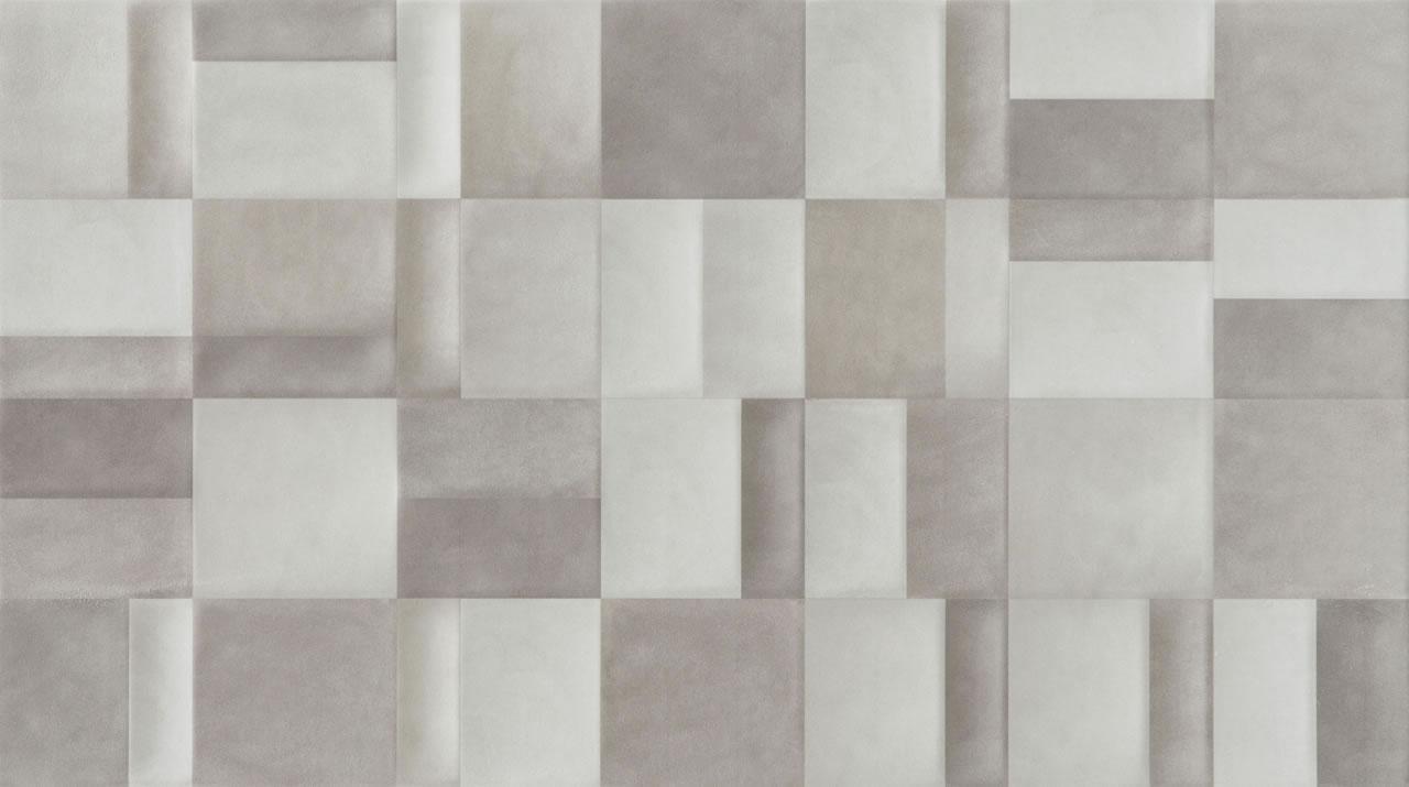 creative dama gris ac 33,5×60