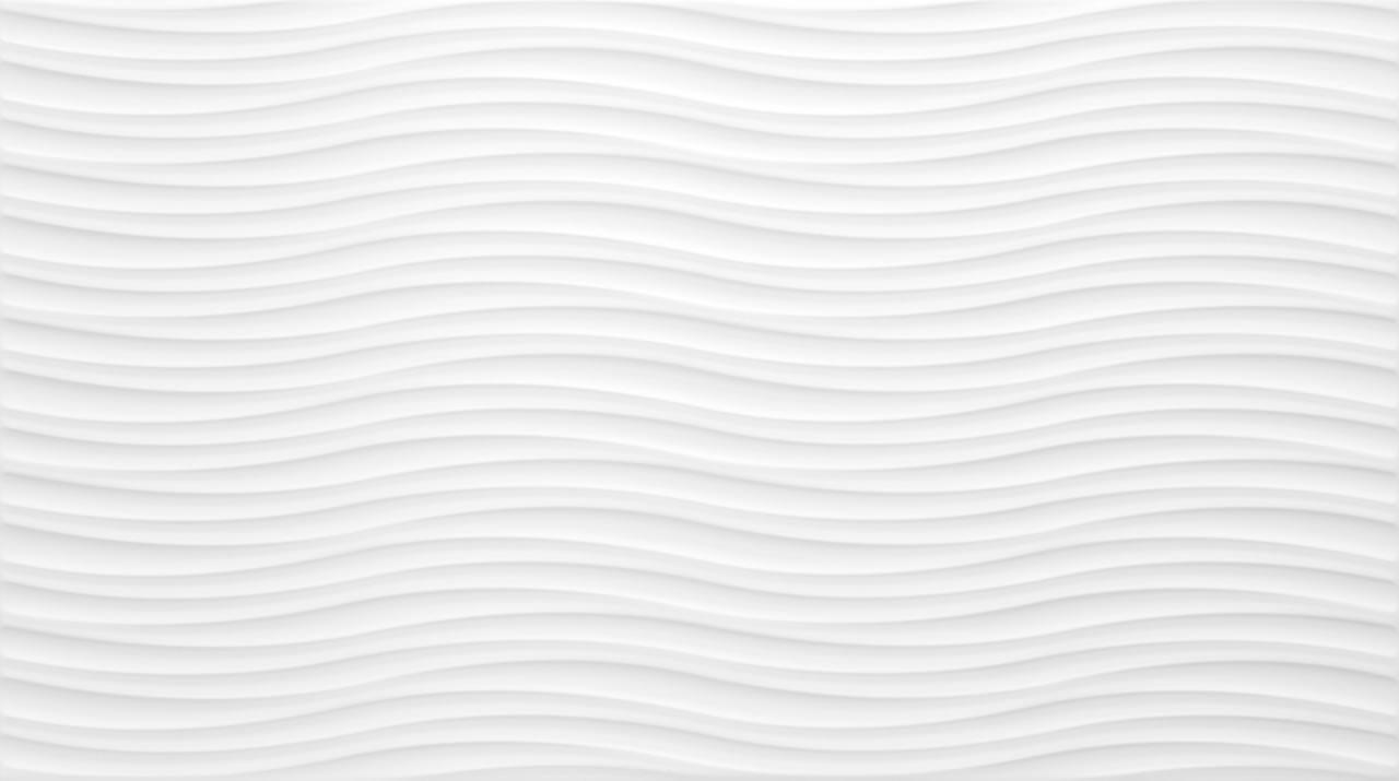 creative jazz white br 32,5×59