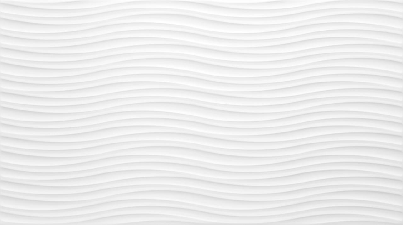 jazz creativa br blanco 33,5×60