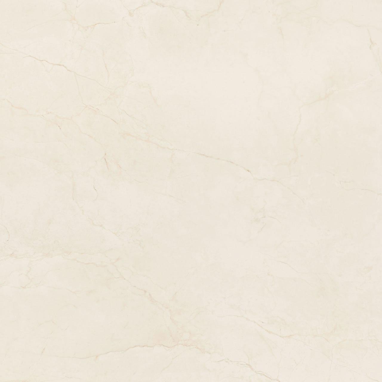 crema marfil po 90×90