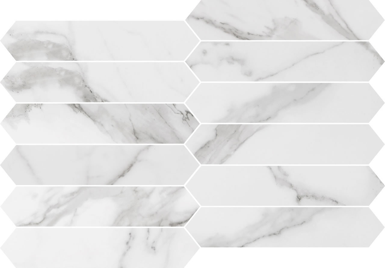 cronos branco ac 31×46,2