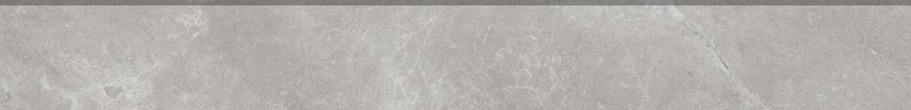 zócalo dolmen gris ac rs 14.5×118,2