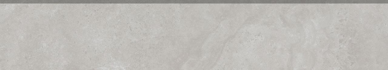 rodapé amazonia canela ma rs 14,5×90,2