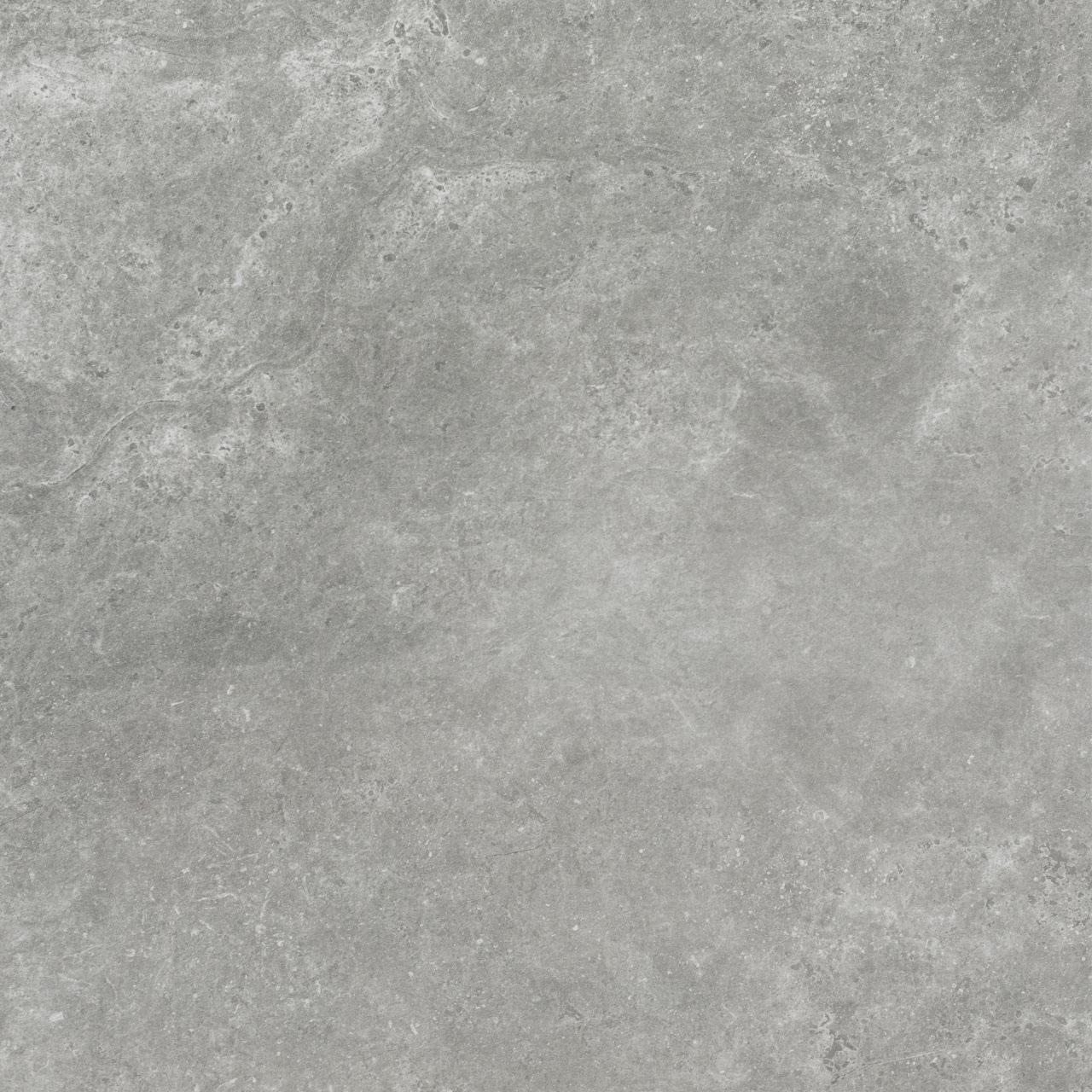 dolmen grafite ac 59×59