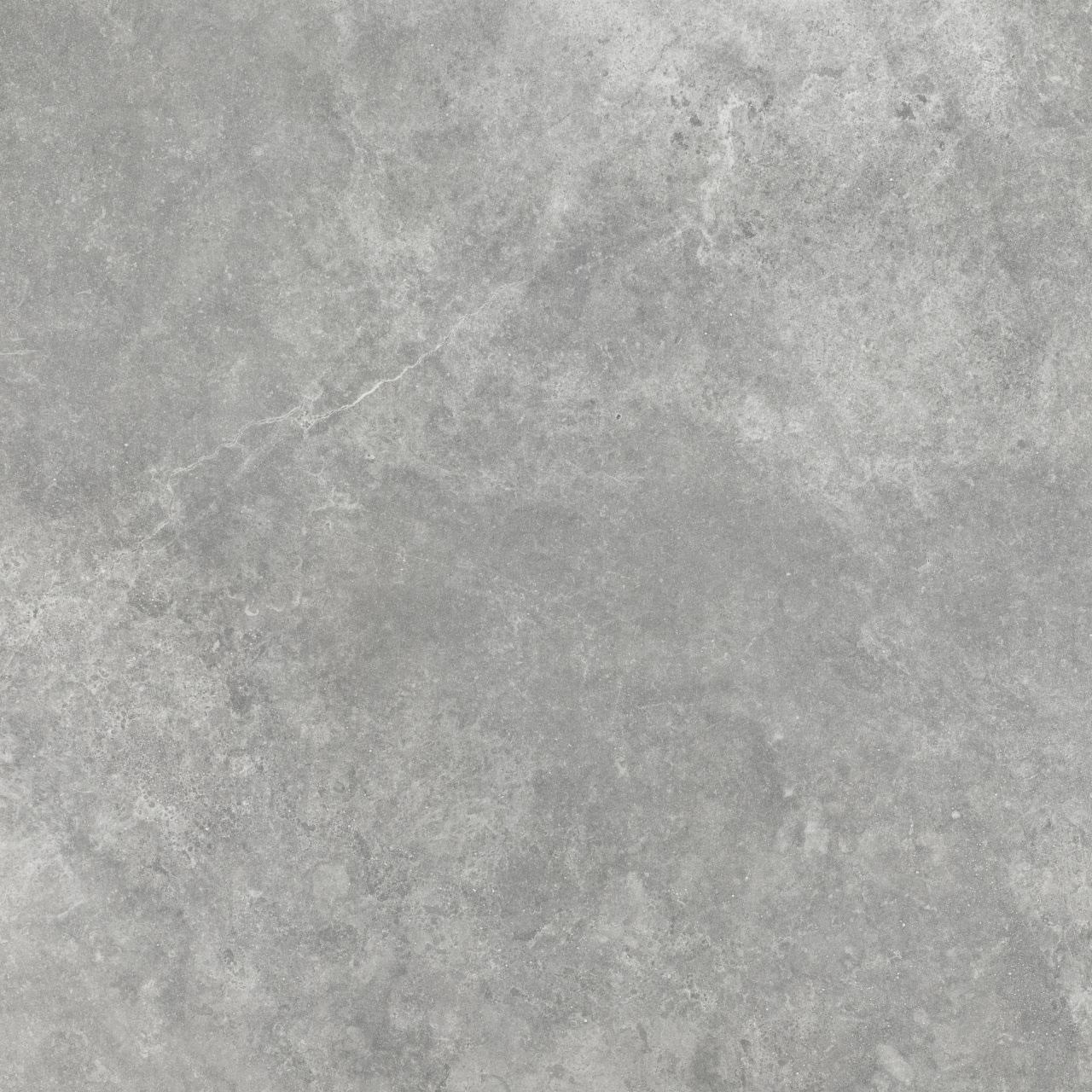 dolmen grafite ac