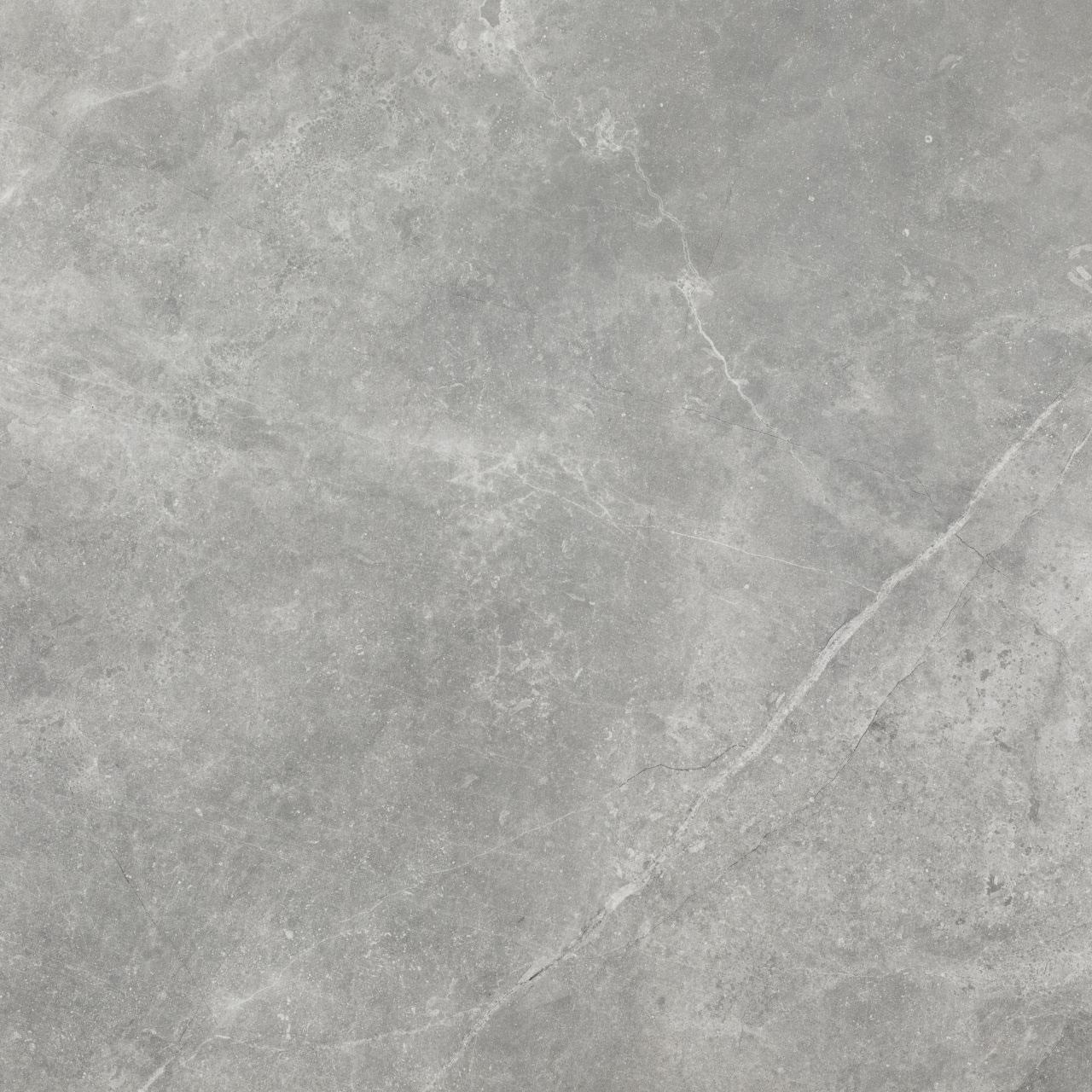 dolmen grafite ext 90×90
