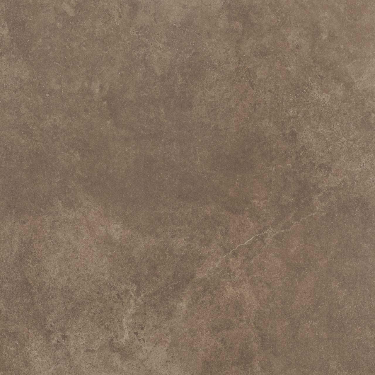 dolmen marrom ac