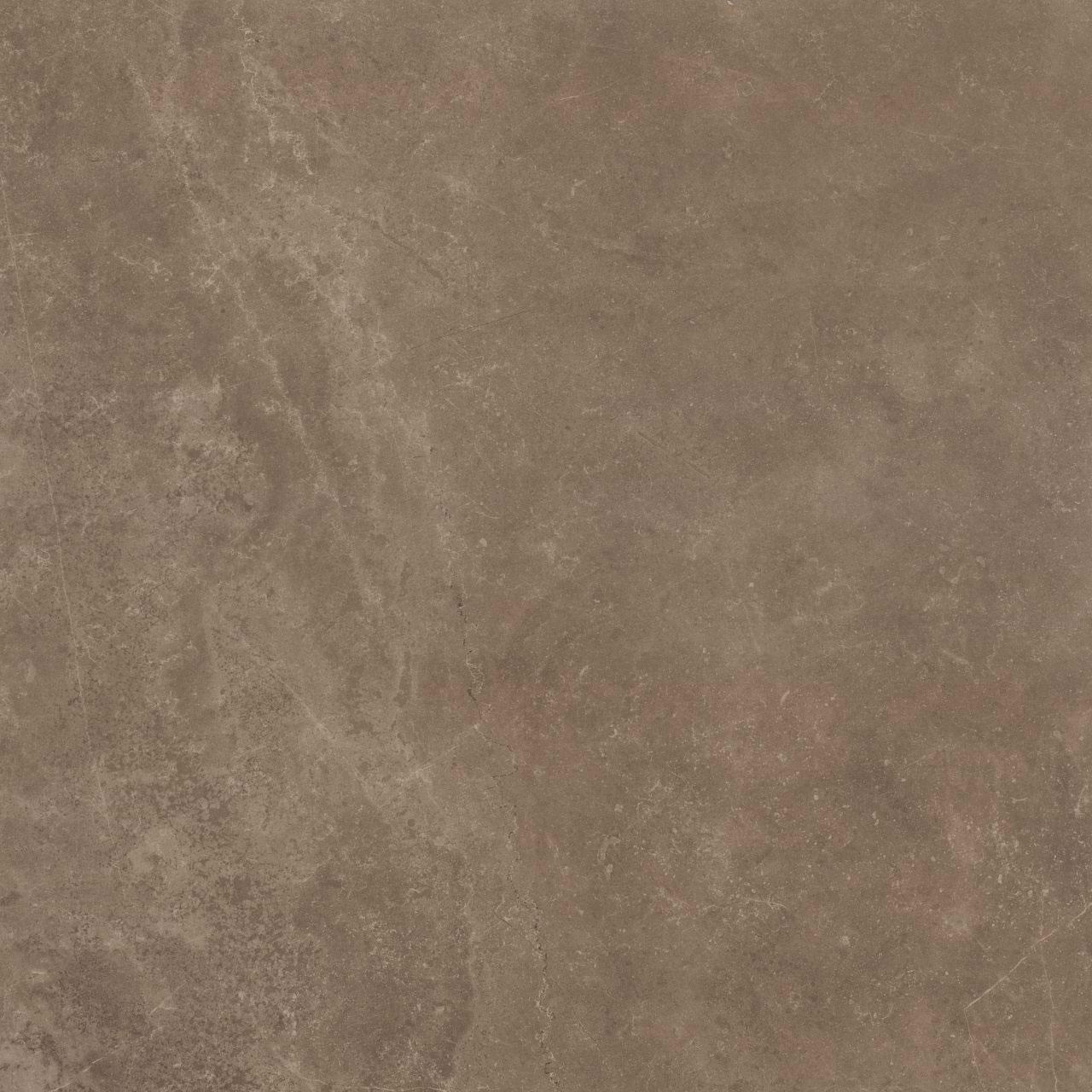 dolmen marrom ext 90×90