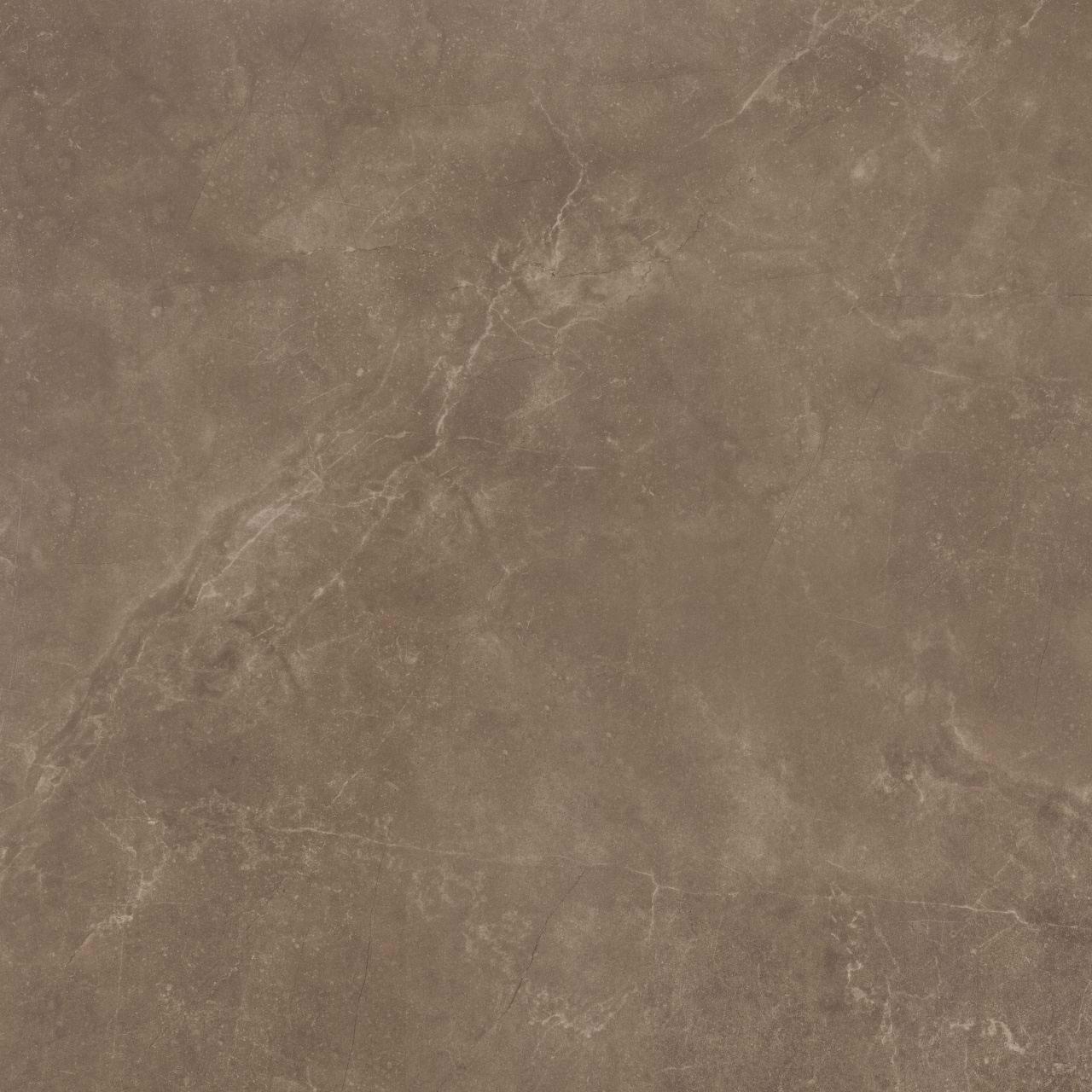 dolmen marrom ext