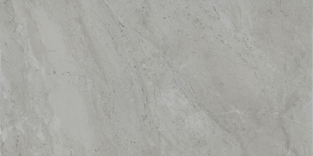 elegant gray ac